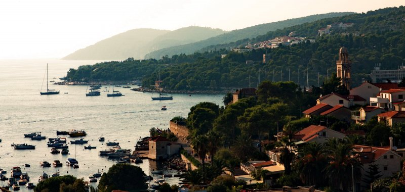 What to do in Hvar